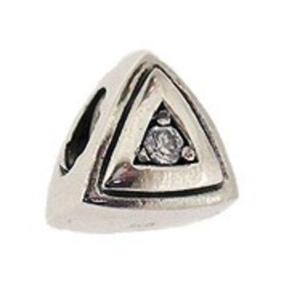 Amora Amora stenen ABXB-301