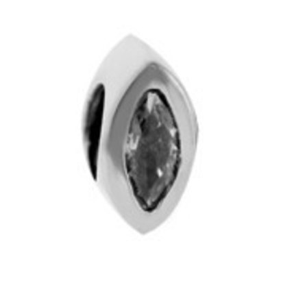 Amora Amora stenen ABS-108