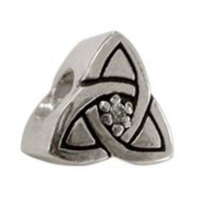 Amora Amora stenen ABXC-401