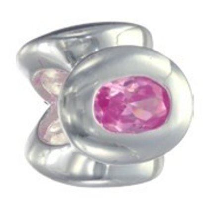 Amora Amora stenen ABXD-518RS