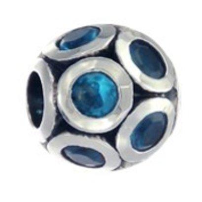 Amora Amora stenen ABXE-610B