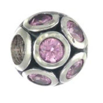 Amora Amora stenen ABXE-610RS