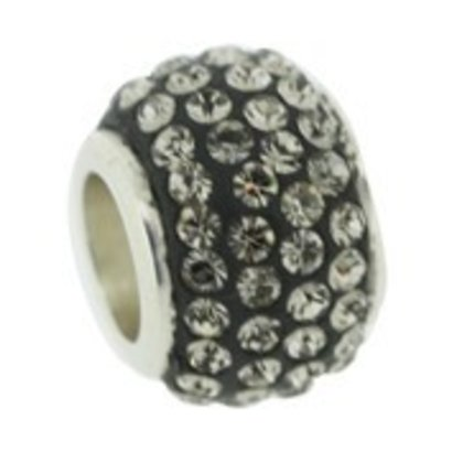 Amora Amora stenen ABXE-611YT