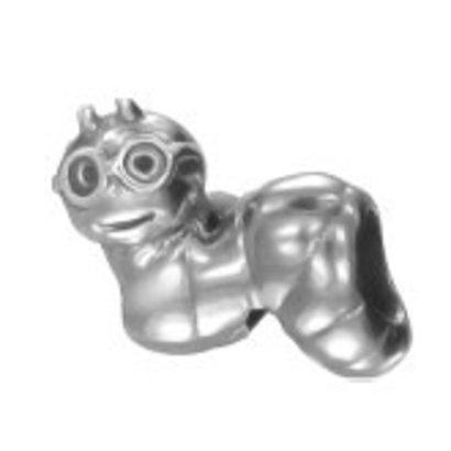 Piccolo Piccolo Massief APK-237