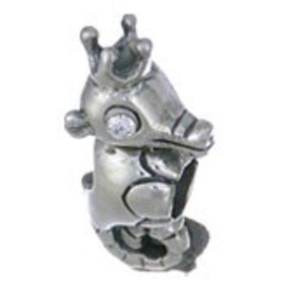 Piccolo Piccolo Massief APK-209