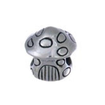 Piccolo Piccolo Massief APK-217