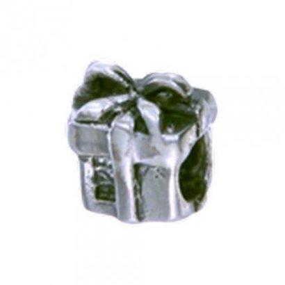Piccolo Piccolo Massief APG-492