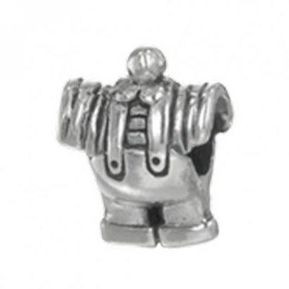 Piccolo Piccolo Massief APR-695