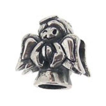Piccolo Piccolo Massief APR-643
