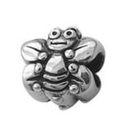 Piccolo Piccolo Massief APR-615