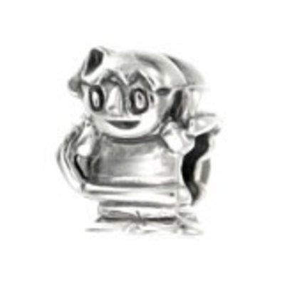Piccolo Piccolo Massief APR-669