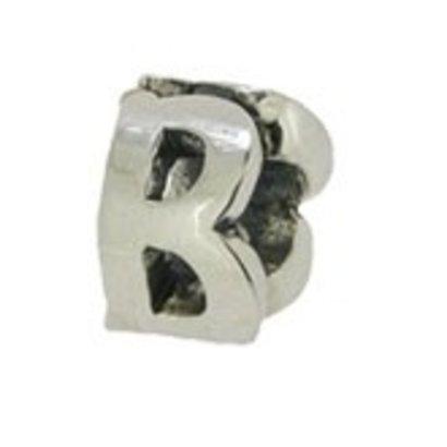 Piccolo Piccolo Kraal Alfabet APGL-B