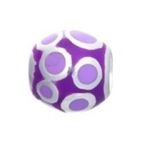 Piccolo Piccolo Kraal Emaille APE-025P