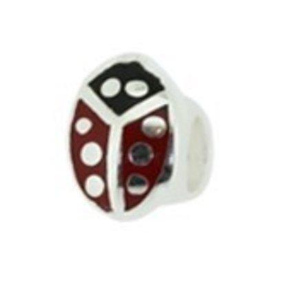 Piccolo Piccolo Kraal Emaille APE-019RD