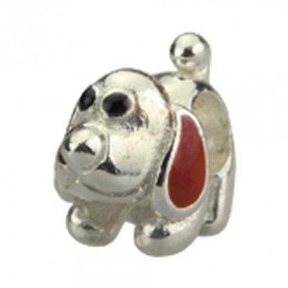 Piccolo Piccolo Kraal Emaille APB-143