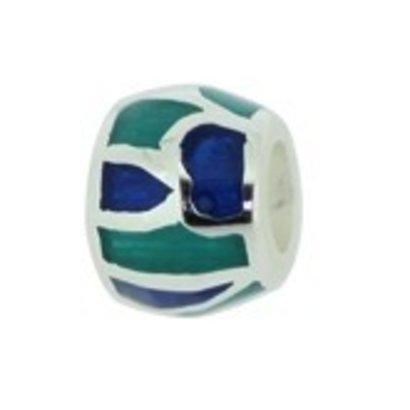Piccolo Piccolo Kraal Emaille APE-024B
