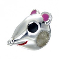 Piccolo Piccolo Kraal Emaille APB-115