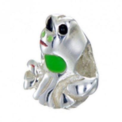Piccolo Piccolo Kraal Emaille APB-111