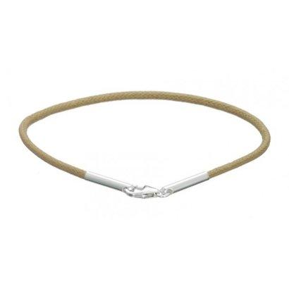 Piccolo Armband APAL-Beige