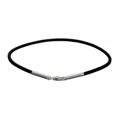 Piccolo Armband APAL-Zwart