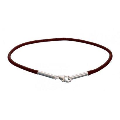 Piccolo Armband APAL-Bruin