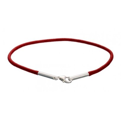 Piccolo Armband APAL-Rood