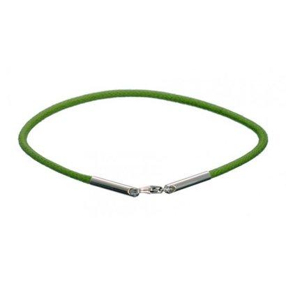 Piccolo Armband APAL-Limoen groen