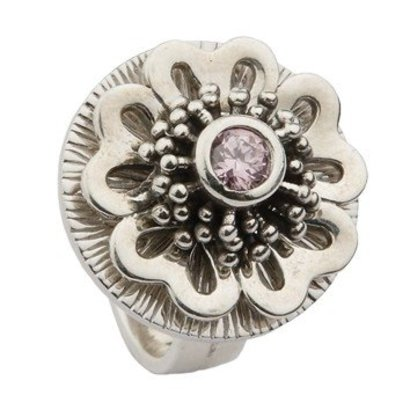 Twist It Twist it ring TMD-009, TMG-002, TPF-001RS
