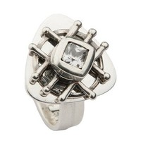 Twist It Twist it ring TMF-009, TMC-001, TPE-001W