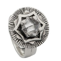 Twist It Twist it ring TMF-010, TMB-002, TPE-002W