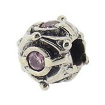 Piccolo Piccolo kraal APX-007R