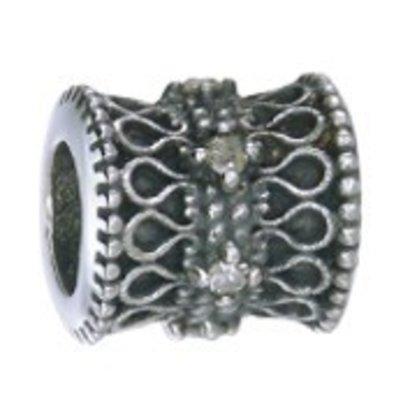 Amora Amora kraal ABZB-10 Diamant