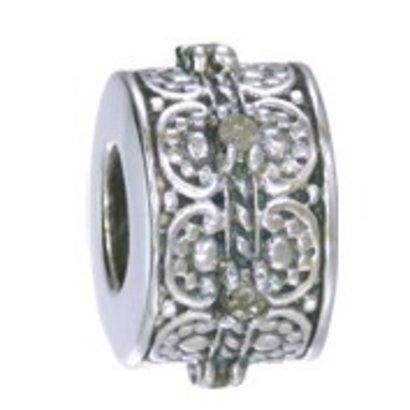 Amora Amora kraal ABZC-14 Diamant