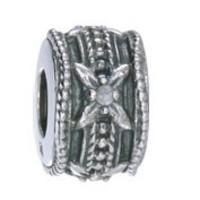 Amora Amora kraal ABZC-12 Diamant