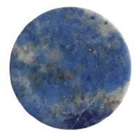 Quoins Quoins edelsteen Lapis Lazuli QMN-LP