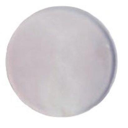 Quoins Quoins edelsteen Grey Agate QMN-GA