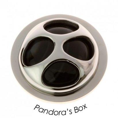 Quoins Quoins Cabochon Pandora's Box QMEJ-Z Large
