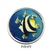 Quoins Quoins Infinity QMOH-31