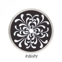 Quoins Quoins Infinity QMOH-09M Z medium