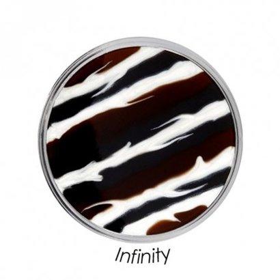 Quoins Quoins Infinity QMOH-07M BR medium