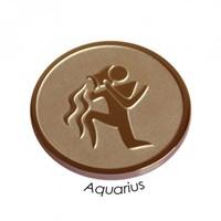 Quoins Quoins Waterman QMOZ-51M-R medium