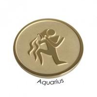 Quoins Quoins Waterman QMOZ-51M-G medium