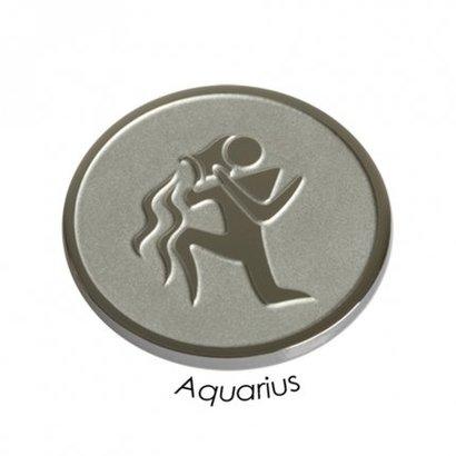 Quoins Quoins Waterman QMOZ-51M-E medium