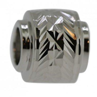 Amora Amora kraal gediamanteerd ABBC-003