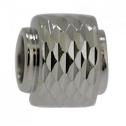Amora Amora kraal gediamanteerd ABBC-001