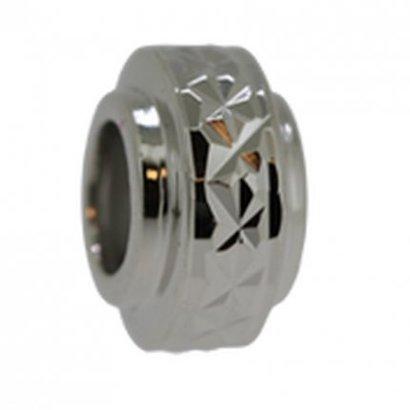 Amora Amora kraal gediamanteerd ABBS-004