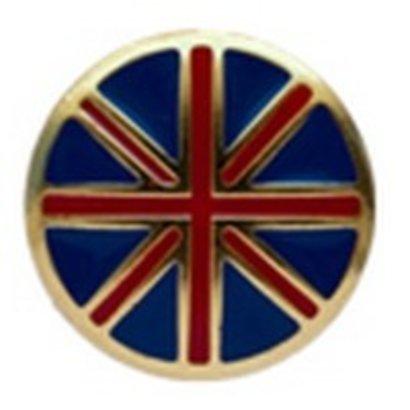 Babouche Baboos Babouche Baboos Drukker England