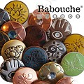 Babouche Baboos Drukkers