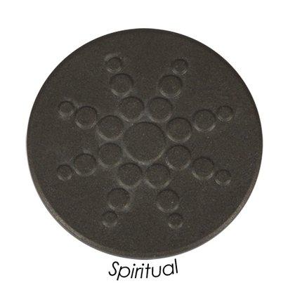 Quoins Quoins munt spiritual QMOL-01 Large