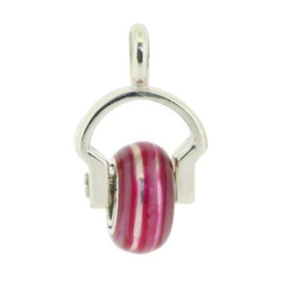 Amora All Beads Amora hanger BI-H2